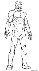 printable coloring pages for iron man free printable iron man coloring pages for kids cool2bkids