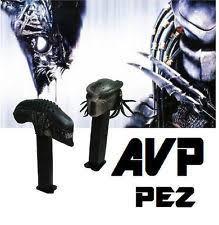 where to buy pez dispensers pez dispensers aliens vs predator pez js custom both