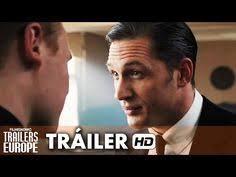 Seeking Trailer Espaã Ol Justice League Trailer Ultra Hd 4k 2017 Trailers D