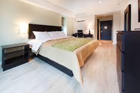 Comfort Inn And Suits Comfort Inn U0026 Suites Hotel In Kew Gardens Ny Near Jfk Airport