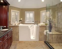 bath creations by bath crest bathroom remodel