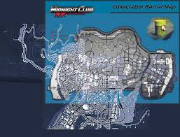 Gta 5 Map Gta 5 259 Forumla De