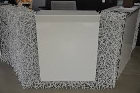 kendall college of art and design faculty create cool desk