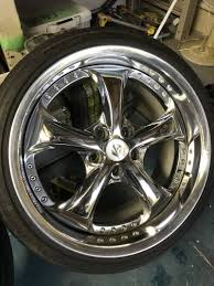 lexus is200 deep dish wheels work vskf jdmdistro buy jdm parts online worldwide shipping