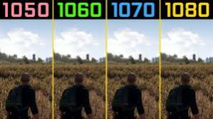 pubg optimization will pubg ever be optimized pubg s 1 0 fix might fix performance