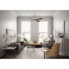 Furniture Lighting Rugs Amp More Free Shipping Amp Great Casablanca Ceiling Fans Lighting The Home Depot