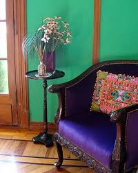 best 20 purple chair ideas on pinterest u2014no signup required