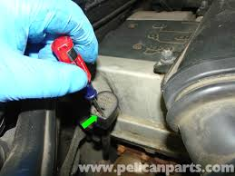 mercedes benz w124 automatic transmission fluid and filter