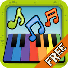 magic piano apk app magic piano free apk for windows phone android and apps