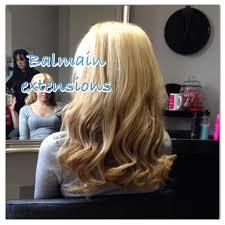 balmain hair extensions the 25 best balmain hair extensions ideas on