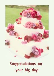 Wedding Greeting Cards Quotes Wishes For Wedding Day Quotes 1507877050 Watchinf