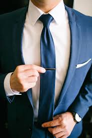 https www stylish 58 best stylish blue groomsmen suits ideas suitable for every man