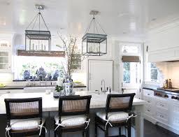 Beautiful White Kitchen Designs Beautiful Kitchens With White Cabinets Kitchen Cabinet Ideas