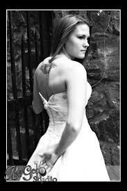 gallery trash the dress madison