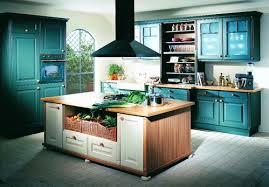 image ilot de cuisine ilot central de cuisine modèles ooreka
