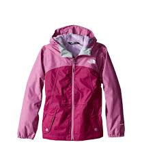 the north face winter jackets sale the north face kids warm storm