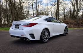 performance lexus kentucky f sport performance exhaust demo clublexus lexus forum discussion