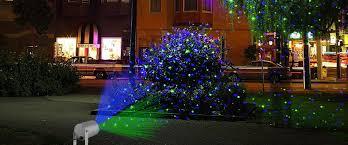 christmas tree laser lights laser light emitter review tech inspector online reviews