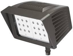 metal halide wall pack light fixtures atlas lighting led power flood flood light atlas lighting