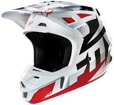 fox motocross forks fox goggles airspc fox v2 race helmets motocross blue yellow fox