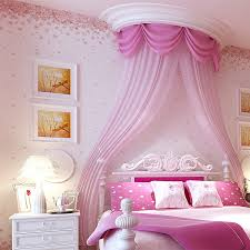 cherry blossom bedroom modern bedroom decoration for teenagers with cute colors and