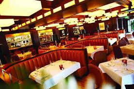 grill milwaukee downtown menu prices