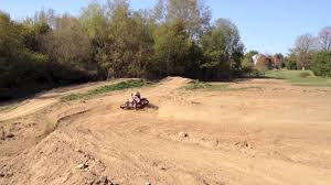 ktm electric motocross bike for sale electric dirt bike vs ktm 250 sx f youtube