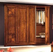 Furniture Wardrobe Closet Armoire Wardrobes Dark Cherry Wardrobe Closet Cherry Wardrobe Closet