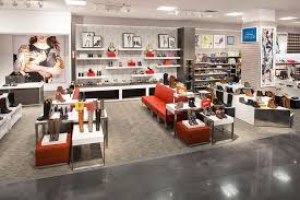 womens boots on sale jcpenney inside jcpenney s strategy for striking the right merchandise mix