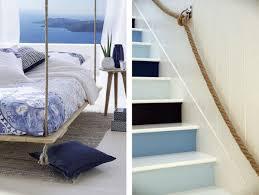 deco chambre bord de mer impressionnant deco chambre bord de mer et une daco esprit bord de