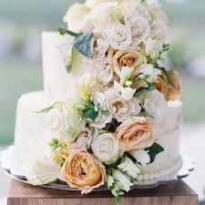 wedding cake flavors 7 of the most popular wedding cake flavors according to bakers