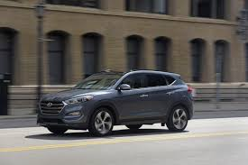 hyundai tucson interior 2017 2019 hyundai tucson interior photo new car release news