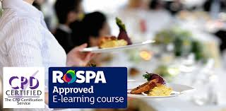 hygiene cuisine level 1 food hygiene and safety course