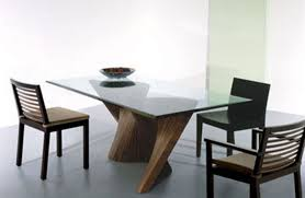 Loveseat Bench Dining Chair Dining Bench Seat Titan Bench Seat From Domayne Online Medium