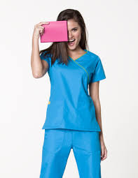wink scrubs comes in 12 different colors available in sizes xxs