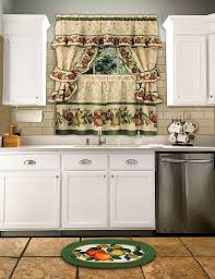 Apple Kitchen Rugs Sale by Amazon Com 36