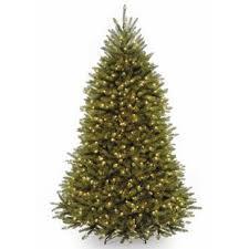 where to buy brown christmas tree pre lit christmas trees you ll wayfair
