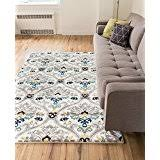Gold Area Rugs Gold Area Rugs Area Rugs Runners Pads Home