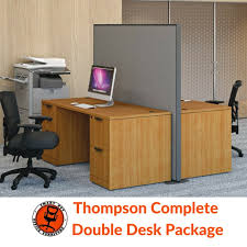 best place to buy office cabinets thompson complete desk package
