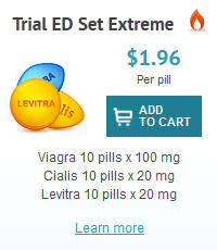 what experts are saying about cialis for daily use