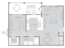 Walk In Closet Floor Plans 1 Bed 1 Bath Apartment In Seabrook Tx The Towers Seabrook