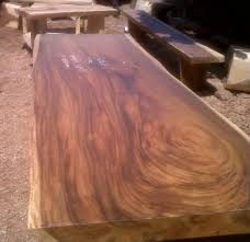 Wood Tables For Sale Acacia Wood Furniture Laura Williams