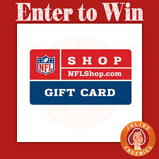 Spirit Halloween Gift Card Instant Win Games Archives Page 31 Of 65 Julie U0027s Freebies