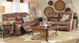 livingroom pc manual power reclining living room sets with sofas