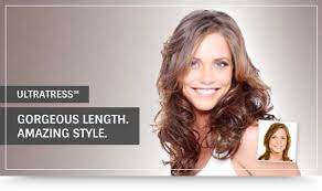 hair extensions dayton ohio ultratress is gentle on your hair