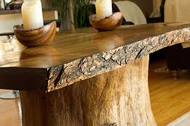 wood table wood table photography by michael soo of san francisco on