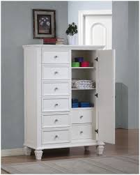 Bedroom Furniture Sets Target Queen Size Bed Measurements Awesome White Bedroom Set With Tall