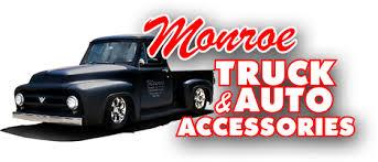 black friday truck accessories monroe truck u0026 auto accesories