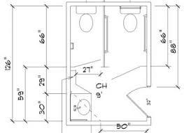 ada commercial bathroom ada bathroom sinks home design inspiration
