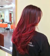 long hairstyles 2015 colours top 20 best balayage hairstyles for natural brown black hair